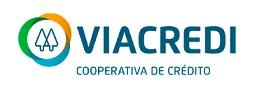 site-shopping-h-logo Viacredi