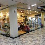 Anabella moda masculina, feminina e acessórios abre loja no H