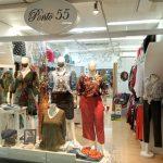 Ponto 55: 25 anos de tradição em moda Plus Size