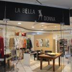 La Bella Dona: Um espaço para mulheres de bom gosto