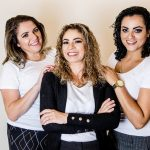 Miss Driver: Treinamento e apoio para mulheres condutoras