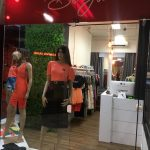 Novidades em roupas para o público jovem feminino, com a abertura da Loja BeYou Store