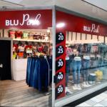 Blu Pink: A nova operação do H oferece moda feminina com preço acessível