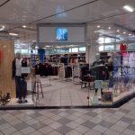 LOJA H: um espaço multimarcas com produtos da região