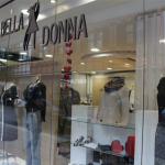 La Bella Donna: espaço para mulheres de bom gosto