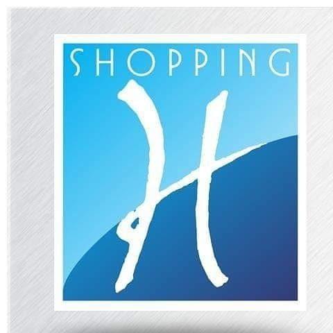 Shopping H